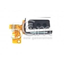 Samsung I8190 Speaker Flex Cable