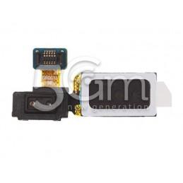 Samsung I9195 Speaker + Sensor