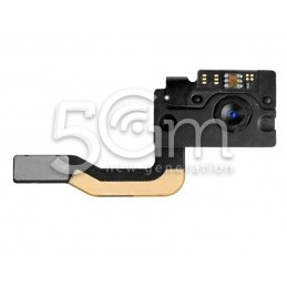 Fotocamera Frontale Flat Cable iPad 3 No Logo