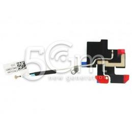 Ipad 3 Gps Antenna Flat Cable