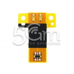 Xperia Z Tablet SGP311 16G PBA Sensor Flex Cable