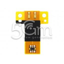 Sensore PBA Flat Cable Xperia Z Tablet SGP311 16G