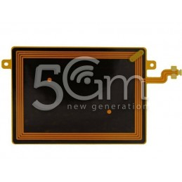 Xperia Z Tablet SGP311 WiFi 16G NFC Antenna