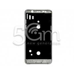 Frame LCD Black Samsung SM-J510FN Galaxy J5 2016