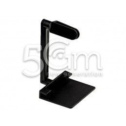 360 Phone Repair Stand Tablet