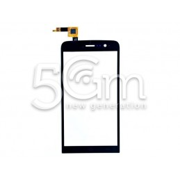 Touch Screen Nero Wiko Slide