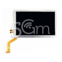 Lcd Nintendo New 3DS XL