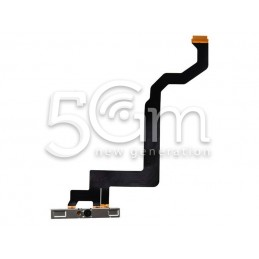 Camera Flat Cable Nintendo New 3DS XL