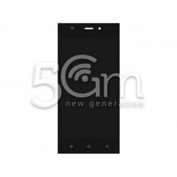 Display Touch Nero Xiaomi M3 No Frame