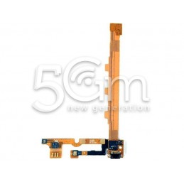 Flat Cable Samsung C3595