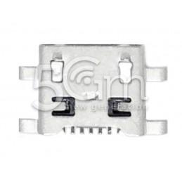 Connettore Di Ricarica LG D820 - D821