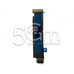 Connettore Di Ricarica Bianco Flat Cable iPad Pro 12.9 Versione WiFi