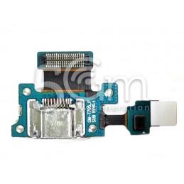 Connettore Di Ricarica ] Small Board Samsung SM-T705