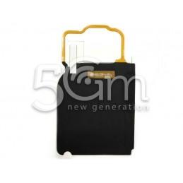 Antenna NFC Samsunsg SM-G925 S6 Edge