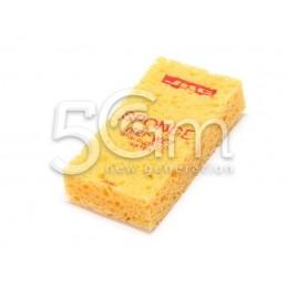 JBC Sponge 36x69mm S0354