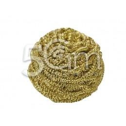 JBC CL6210 Brass Wool