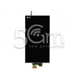 Lcd Touch Black Lg H970 Q8