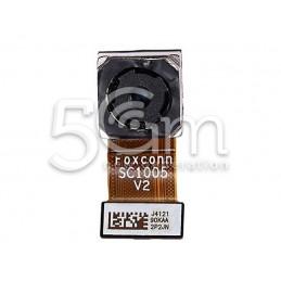 Fotocamera Posteriore Huawei P9 Lite