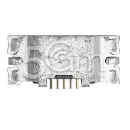 Connettore Di Ricarica ZenFone Go ZB450KL X009D