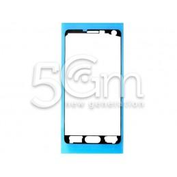 Adesivo Guarnizione LCD Samsung SM-A700