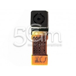 Fotocamera Posteriore Nokia 650 Lumia