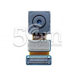 Samsung SM-N7505 Rear Camera