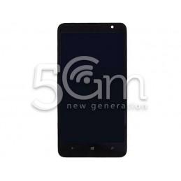 Nokia 1320 Lumia Black...