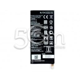 Batteria BL-T24 4100 mAh LG X power K220
