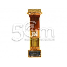 Samsung SM-T210 Flex Cable