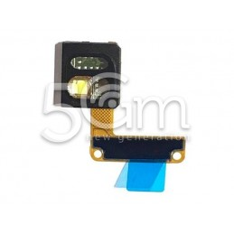 Sensore Di Prossimita Flat Cable LG G5 H850