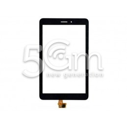 Touch Screen Nero Huawei MediaPad T1 8.0