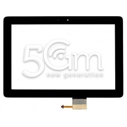 Touch Screen Nero Huawei Media Pad 10 Link + 3G