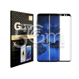 Premium Tempered Glass Protector Samsung SM-G960