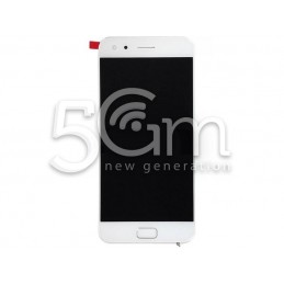 Display Touch Bianco Zenfone 4 Pro ZS551KL