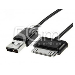 Data Cable for Samsung Tab P1000