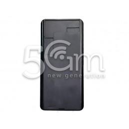 Stencil in Silicone Rigenerazione Samsung S8