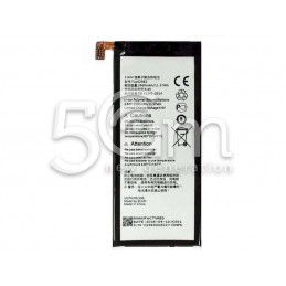Batteria TLp02982 2960 mAh Vodafone Smart Ultra 7