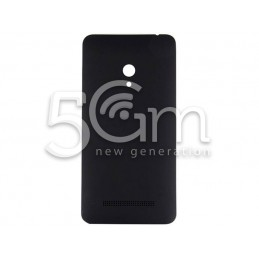 Back Cover Black Asus Zenfone 5 A500CG