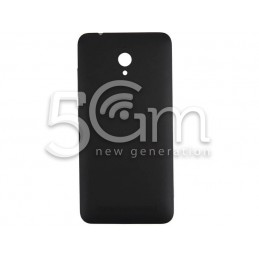Back Cover Black Asus Zenfone Go ZC500TG