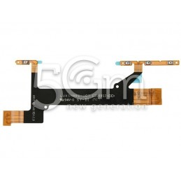 Sidekey Flat Cable Xperia XA1