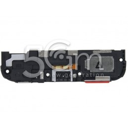 Suoneria + Supporto Flat Cable Huawei P Smart FIG-LX1