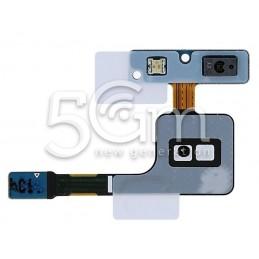 Sensore Di Prossimità Flat Cable Samsung SM-A530 A8 2018