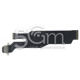 Plug In Connector Flex Cable Huawei P20