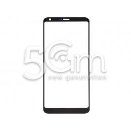 Lens Black LG G6 H870