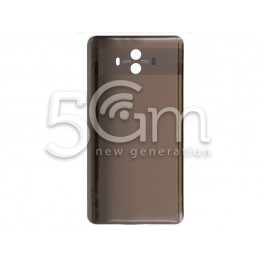 Back Cover Gold Huawei Mate 10