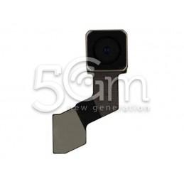 Fotocamera Posteriore iPod Touch 6