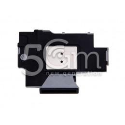 Suoneria + Supporto Buzzer Samsung SM-T555 Tab A Lte + WiFi