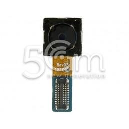 Fotocamera Posteriore 5MP Samsung SM-T550 Tab A 9.7 WiFi