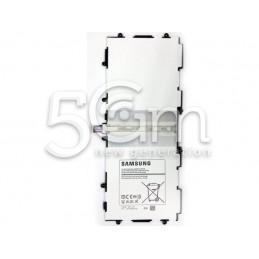 Batteria T4500E 6800 mAh Samsung P5200
