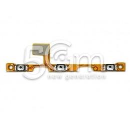 Accensione Flat Cable HTC U11